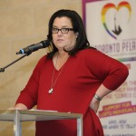 PFLAG Ally Awards Gala