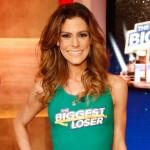 Rachel Frederickson Biggest Loser