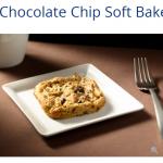 cookiebake