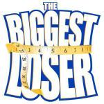 biggest-loser-logo1